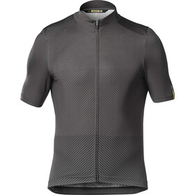 Mavic Cosmic Graphic Jersey Men raven